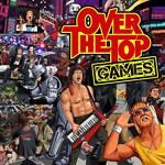 overthetopgames
