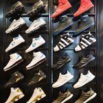 lordsofsneakers