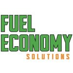 fueleconomysolutions