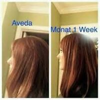 Miramichi Hair Problems? We Have The Solution At Monat!