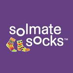 solmatesocks