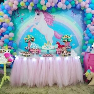 Balloon decors and more