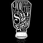 Salt of the Earth Sales