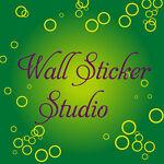 Wall Sticker Studio