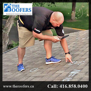 contact Us| Roofing Company Toronto London Ontario image 2