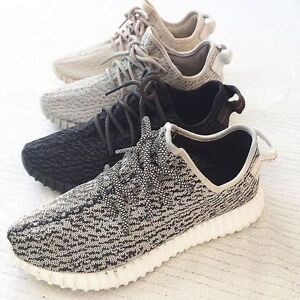 Yeezy boost 350 - any colourway - size of your choice