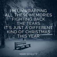 Coping With Grief Over the Holidays