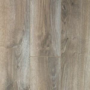 Looking for: Richmond Laminate Manhattan Pier (LAL50260H)