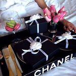 SOSN Luxury Acquisitions