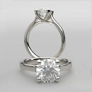Diamond Rings for Sale!!!!