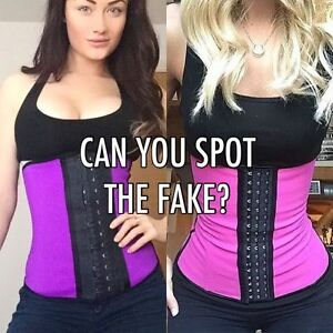 DIRECT COLOMBIAN WAIST TRAINER FACTORY SALE!! FREE DELIVERY