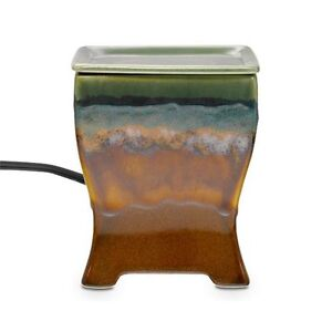 Partylite Tranquility Scentglow Warmer Kitchener / Waterloo Kitchener Area image 1