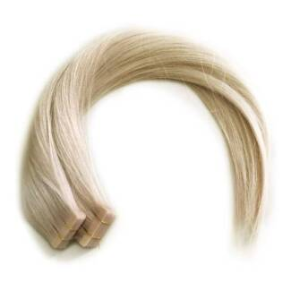 Tape hair extensions in cairns region qld gumtree australia hair extensions exclusive service pmusecretfo Image collections