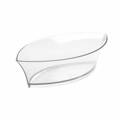 Buy cheap Fineline Settings 6207-CL-X, 4.5x2.3-Inch Clear Plastic Tiny Treasures, products
