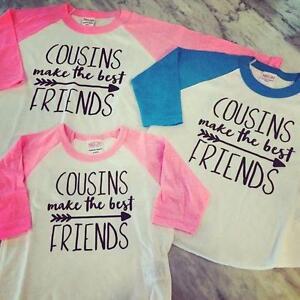 FUN Custom Shirts! - BBQ, Family Reunion, Vacation, Bachelorette + ETC!