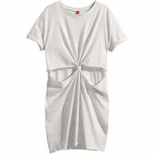 H&M T-shirt dress size M BNWT West Lakes Charles Sturt Area Preview