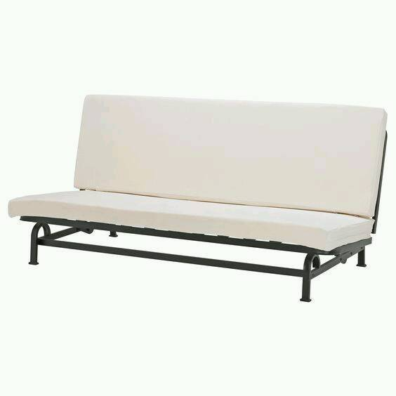 IKEA Exarby Sofa Bed
