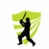Cricket players needed