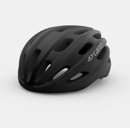 GIRO ISODE MIPS ROAD CYCLING BIKE HELMET - DIF COLORS AVAILABLE