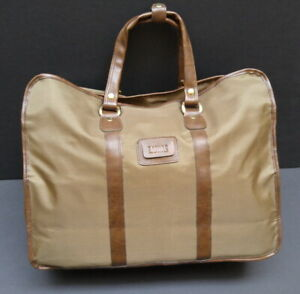New 20-inch Satchel, Tote, Duffel, Carry-on Bag /Luggage