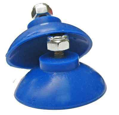 EZ Reacher Replacement Cups - Indoor Use