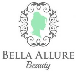 Bella Allure Beauty, Penrith Penrith Penrith Area Preview