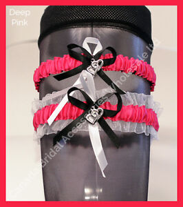 Garters for sale: 2-piece sets!