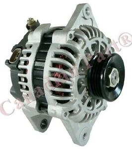 New MANDO Alternator for KIA RIO 2001-2005 AMT0155