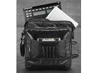 UDG Maschine Controller/Laptop/Audio Interface Bag