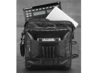 UDG Maschine Controller/Laptop/Audio Interface Bag