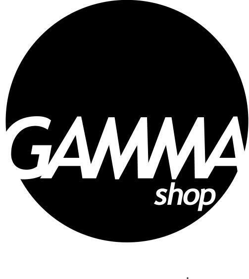 gammashop24