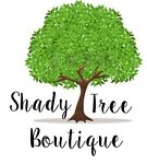 Shady Tree Boutique