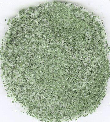 Organic Sea Kelp - Organic Mineral Rich Dead Sea Salt & Sea Kelp