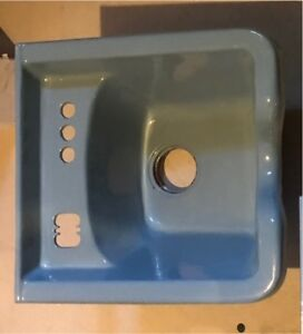 Salon hair shampoo  sinks