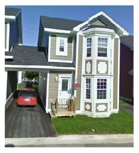 Furnished 2 Bedroom + Office - House - Excellent Location