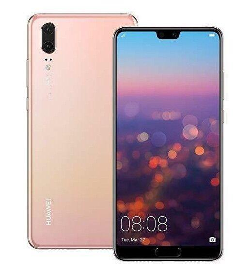 huawei-p20-128gb-4g-lte-gsm-unlocked-5-8-lcd-20mp-smartphone-eml-l09
