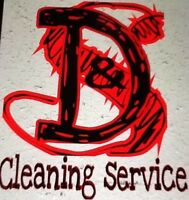 D&Scleaningservice