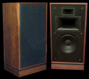 Klipsch Speakers | Find New, Used, & Refurbished Phones, TVs, Gaming
