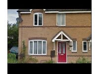 Large 4Bed For A 2Bed