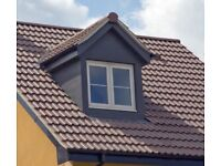 Roofing landscaping painting and decorating