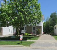 The Perfect Turnkey Place For a Growing Family In Elliot Lake!