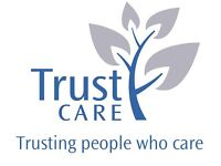 Home Manager required for a Nursing Home in Peterborough