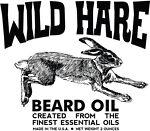 wildharebeardcare