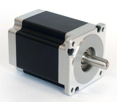 NEMA34 Hybrid  Stepper Motor  (high torque)