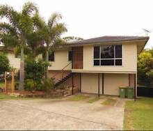 Room for rent Rochedale South Brisbane South East Preview