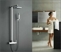 Luxury Shower Systems SALE 50% OFF