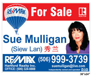 For Result & knowledgeable service, Buyers & Sellers,Contact me.