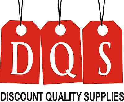 Discount Quality Supplies