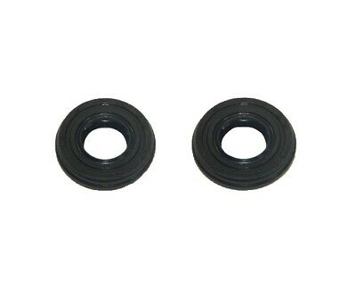 Wacker Neuson OEM Oil Seal Set 12x25x6 (2 Pack) fits tandeem rollers 5000157595 for sale  Pompano Beach