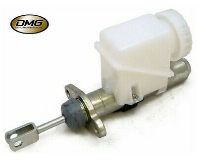 AP Genuine Clutch Master Cylinder for MGF & MG TF - STC100083